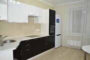 Сдается двухкомнатная квартира, Аренда квартир в Домодедово, ID объекта - 333753476 - Фото 2