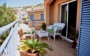 105 000 €, Великолепный 2-спальный Апартамент с видом на море в регионе Пафоса, Продажа квартир Пафос, Кипр, ID объекта - 321972093 - Фото 16