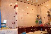 4 200 000 Руб., Мира 58, Купить квартиру в Сыктывкаре по недорогой цене, ID объекта - 316375884 - Фото 14