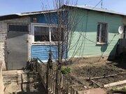 Продажа дома, Челябинск, Ул. Авторемонтная - Фото 1