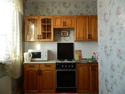 Квартиры посуточно визит, Квартиры посуточно в Нижневартовске, ID объекта - 300872472 - Фото 2