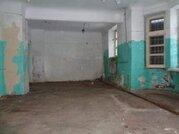 Дегтярск, магазин 103,5 кв.м, 1 эт, отд. вход - Фото 5