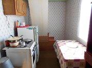 575 000 Руб., Продам дачу в СНТ Ладыш-2, Продажа домов и коттеджей в Омске, ID объекта - 502357395 - Фото 11