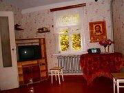 Продается 5-к Дом ул. Фабричная, Продажа домов и коттеджей в Курске, ID объекта - 502341562 - Фото 10