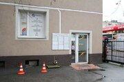 Офисное помещение, Аренда офисов в Калининграде, ID объекта - 601103455 - Фото 1