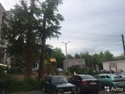 Продажа 1-комнатной квартиры, 32.7 м2, Комсомольская, д. 99 - Фото 2