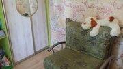 4 комнатная квартира, ул. Батавина, 4, рядом с рынком Солнечный, Купить квартиру в Саратове по недорогой цене, ID объекта - 315488810 - Фото 22