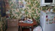 Продам однокомнатную квартиру в Ногинске район Заречье - Фото 3