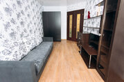 1 комнатная квартира, Аренда квартир в Новом Уренгое, ID объекта - 323248667 - Фото 3