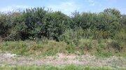 Продам участок, Промышленные земли Созоново, Тюменский район, ID объекта - 201950796 - Фото 5
