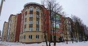 Продажа квартиры, Семеновка, Улица Интернатская