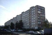 Продажа квартиры, м. Улица Дыбенко, Ул. Антонова-Овсеенко - Фото 3