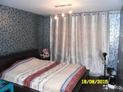 2 215 000 Руб., Челябинск, Купить квартиру в Челябинске по недорогой цене, ID объекта - 322574259 - Фото 3