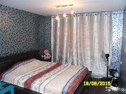 Челябинск, Продажа квартир в Челябинске, ID объекта - 322574259 - Фото 3