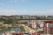 Продается 2 ком кв ул Санаторная 3, Купить квартиру в новостройке от застройщика в Волгограде, ID объекта - 321170397 - Фото 1