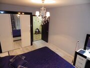 Продам 3к квартиру по бульвару Есенина, д. 2, Купить квартиру в Липецке по недорогой цене, ID объекта - 316285772 - Фото 16