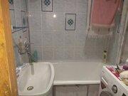 2 590 000 Руб., 4х комн улучшенка, Купить квартиру в Смоленске по недорогой цене, ID объекта - 327832488 - Фото 10