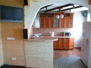 Сдается однокомнатная квартира, Аренда квартир в Кирсанове, ID объекта - 318958267 - Фото 4
