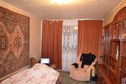 2-х комнатная квартира возле станции Малые Вяземы (рядом г. Голицыно). - Фото 3