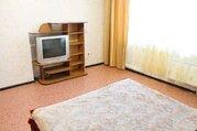 Комната ул. Тверитина 48 - Фото 2