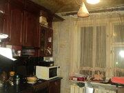 Продам 1-комнатную квартиру на московском проспекте, ул. Ньютона д.16 .