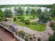 Продажа дома, Юрьевка, Вороновское с. п. - Фото 3
