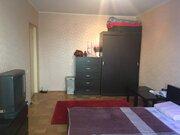 Продается светлая, уютная 1 к.кв. на набережной Москва реки - Фото 4