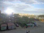 Срочная продажа!, Купить комнату в квартире Сыктывкара недорого, ID объекта - 700803669 - Фото 3