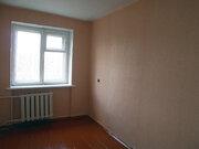Продается 3-комнатная квартира, ул. Медицинская - Фото 4