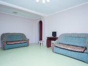 3к квартира в районе шибанкова - Фото 5