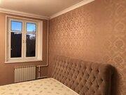 А53959: 3 квартира, Москва, м. Академическая, Улица Шверника, д.8/1 . - Фото 3