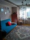 Сдам: 2 ком.квартиру 49 кв.м. (м.Марксистсая), Аренда квартир в Москве, ID объекта - 321330110 - Фото 3