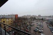 Продажа квартиры, Купить квартиру Рига, Латвия по недорогой цене, ID объекта - 313138527 - Фото 3