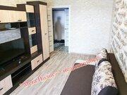 Сдается впервые 1-комнатная квартира 38 кв.м. в новом доме ул. Ленина - Фото 5