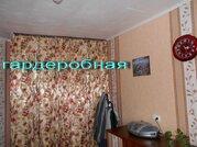2 250 000 Руб., Продаю 2-комнатную в Авиагородке, Купить квартиру в Омске по недорогой цене, ID объекта - 317405231 - Фото 17