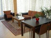 Продажа квартиры, Купить квартиру Юрмала, Латвия по недорогой цене, ID объекта - 313154319 - Фото 4