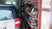 Продажа гаража 26,5 кв.м. в ГСК 27, Продажа гаражей в Туле, ID объекта - 400059661 - Фото 3