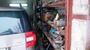 320 000 Руб., Продажа гаража 26,5 кв.м. в ГСК 27, Продажа гаражей в Туле, ID объекта - 400059661 - Фото 3