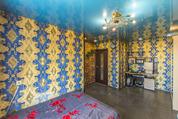 Продажа 1-х комнатной квартиры