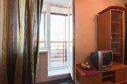 Северный проезд, 15, Аренда квартир в Балашихе, ID объекта - 329454958 - Фото 7