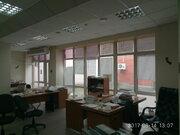 Офис в центре города (110кв.м), Аренда офисов в Туле, ID объекта - 601011331 - Фото 2