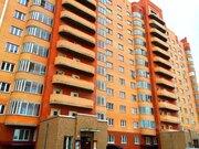 3-комнатная квартира на ул. Спасская, д. 3 - Фото 1
