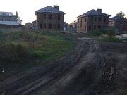 Продается земельный участок коттеджный поселок Лосиный Парк-2 - Фото 3