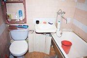 Продажа квартиры, Рязань, Кальное, Купить квартиру в Рязани по недорогой цене, ID объекта - 319885511 - Фото 5