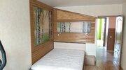 3 000 000 Руб., 3х комнатная квартира, на 25 сентября, д.38, корп.1, свежий ремонт, Продажа квартир в Смоленске, ID объекта - 326373468 - Фото 18