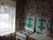 950 000 Руб., Продажа квартиры, Псков, Рижский пр-кт., Купить квартиру в Пскове по недорогой цене, ID объекта - 318332882 - Фото 4