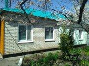 Продажа дома, Ульяновск, Переулок 1-й 9 Мая
