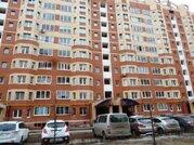 Продается 3-я кв-ра в Ногинск г, Декабристов ул, 1 - Фото 1