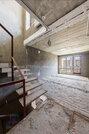 """4-х комнатная квартира в центре ЖК """"Резиденция на Театральной"""" кв. 26 - Фото 5"""