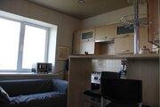 Просторная квартира с дизайнерским евроремонтом, Купить квартиру в Калуге по недорогой цене, ID объекта - 316290494 - Фото 9